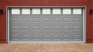 Garage Door Repair at 95830 Sacramento, California
