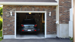 Garage Door Installation at 95830 Sacramento, California